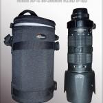 Nikon AF-S 80-200mm f/2.8D IF-ED